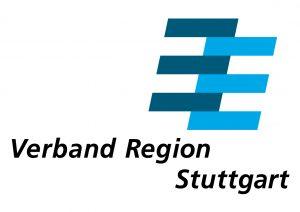 Logo VRStuttgart